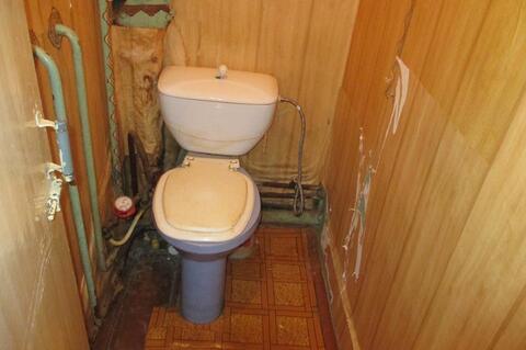 Квартира повышенной комыортности - Фото 5