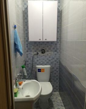 Сдаю 2 комнатную квартиру 56 кв.м. в новом доме по ул.Г.Амелина - Фото 5