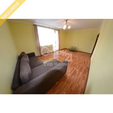 2 комнатная квартира, ул. Амундсена 51а - Фото 4