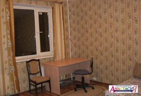 Сдаем квартиру в Сходне - Фото 1