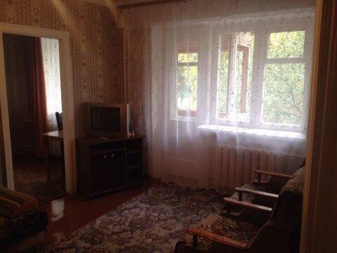 2-к квартира на Шевченко в жилом состоянии - Фото 4