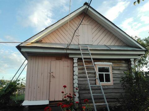 Продам дом в деревне - Фото 2