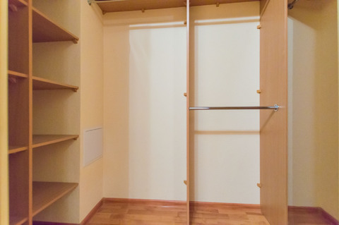 Продам однокомнатную квартиру у метро - Фото 5