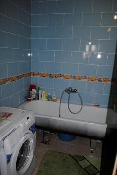 В продаже 2-х комнатная квартира Лукино-Варино - Фото 5