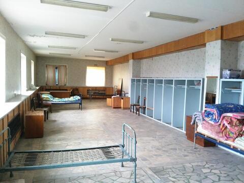 Волго-Донская 21а, Ковров / Продажа / Производственные помещения - Фото 5
