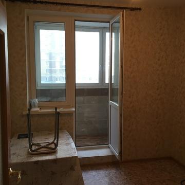Сдам 1 комнатную квартиру в Подольске - Фото 2