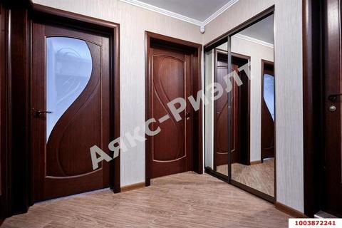 Продажа квартиры, Краснодар, Тургенева проезд - Фото 5