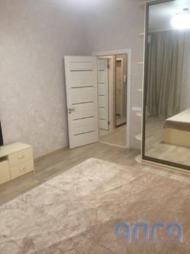 Сдам на длительный срок отличную квартиру - Фото 2