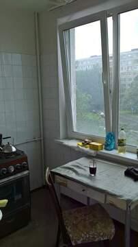 Продам 3-комн. квартиру 51.8 м2, м.Международная - Фото 2