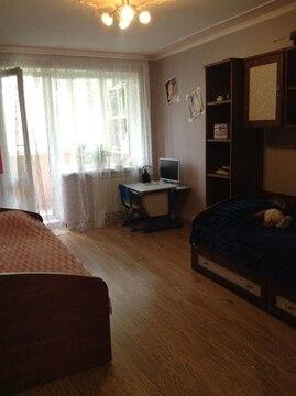 Продаётся 3-к квартира в пгт северный - Фото 2