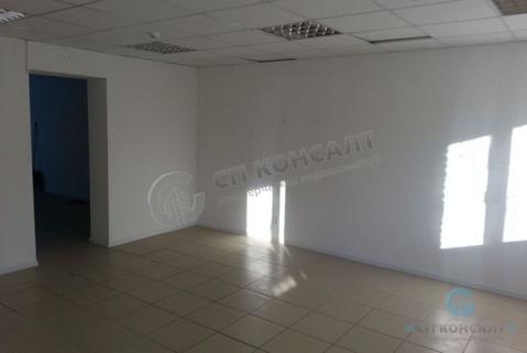 Аренда помещения 41,5 кв.м. ул. Верхняя Дуброва - Фото 3