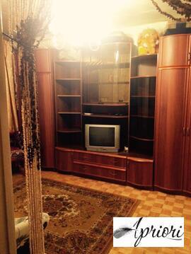 Сдается комната Щелково Пролетарский Проспект дом 17 (рядом гиперглобу - Фото 5