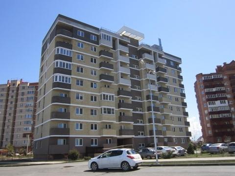 Продажа квартиры, Батайск, Ул. Половинко - Фото 3