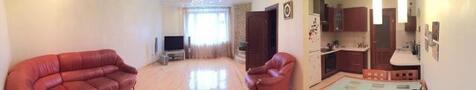 Трёхкомнатная квартира на ул.Аделя Кутуя дом 46 - Фото 5