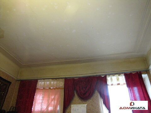 Продам комнату 29 кв/м в 5-ти комнатной квартире м. Выборгская - Фото 4
