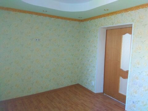 Купить дом в Новороссийске Центральный район - Фото 5