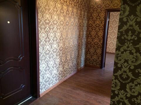 2 комнатная квартира Веллина д.12 - Фото 4