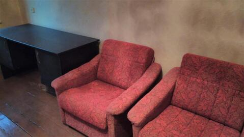 Сдается в аренду 3-к квартира (московская) по адресу г. Липецк, ул. . - Фото 4