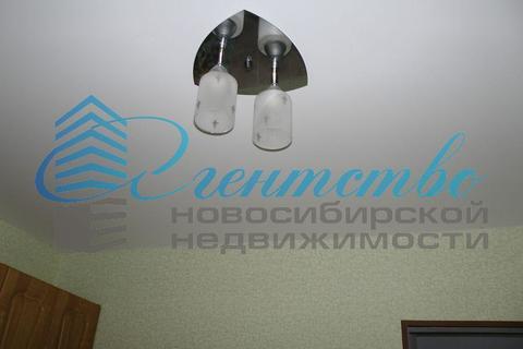 Продажа квартиры, Новосибирск, Ул. Новоуральская - Фото 3