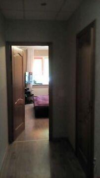 Продам двухкомнатную (2-комн.) квартиру, Главная 1-я ул, 1, Дедовск г - Фото 5