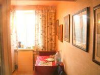 Продажа квартиры, м. Сокол, Малый Песчаный переулок - Фото 1