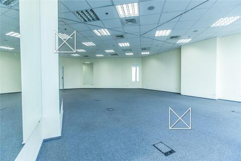 Офисное помещение в Москва- Сити 76 кв. м. - Фото 3