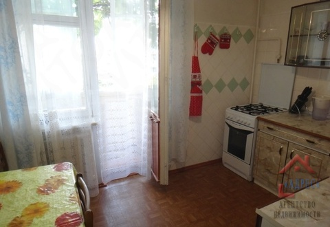 2-х комнатная квартира в г. Севастополе - Фото 3