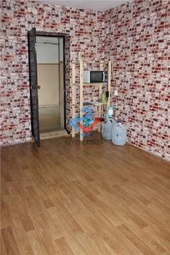 Аренда помещения с отдельным входом 291,9 м2 - Фото 2