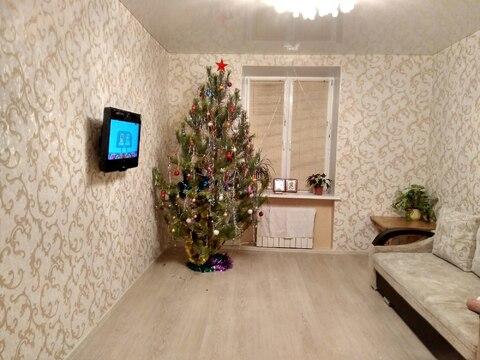 Предлагаем приобрести 3-х квартиру по ул.Учительская-18 - Фото 1