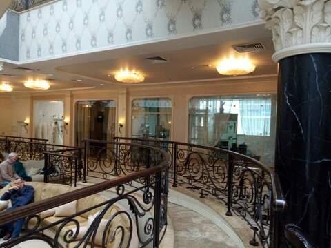 Помещение на 1 этаже гостиницы милан - Фото 5