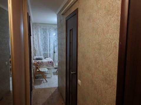 Продам однокомнатную квартиру в Пущино - Фото 3