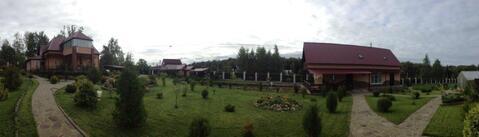 Дача 216 м2 СНТ Учитель - Фото 2