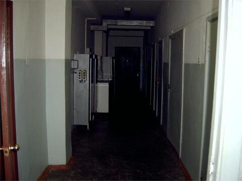 Продается здание 2715 кв.м Улан-Удэ, - Фото 4