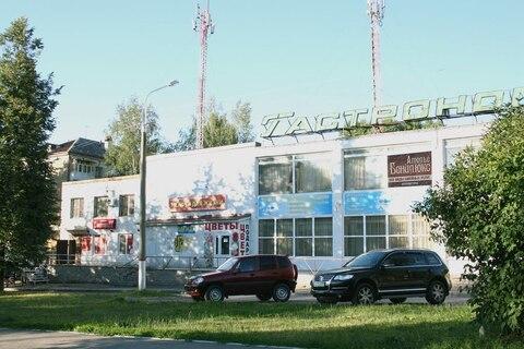 Магазин, отдельно стоящие здание . - Фото 4