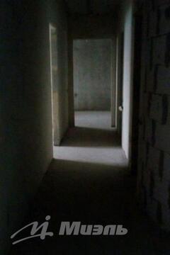 Продажа квартиры, Химки, Ул. Ленина - Фото 2