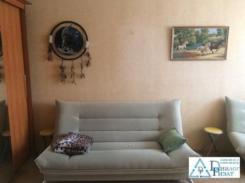 1-комнатная квартира в пешей доступности до ж/д станции Панки - Фото 1