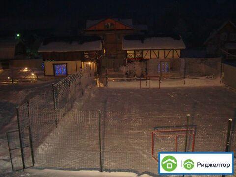 Аренда дома посуточно, Рощино, Выборгский район - Фото 2