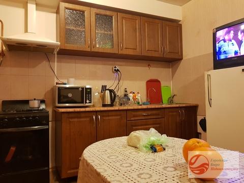 Продам 3-к квартиру, Иваново, Бакинский проезд 57 - Фото 3