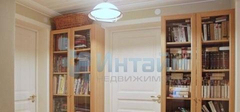 Аренда дома, Свердловский, Щелковский район, Ул. Заречная - Фото 3