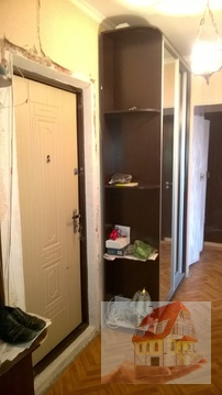2 комнатная квартира в районе Матроса с гранатой - Фото 4