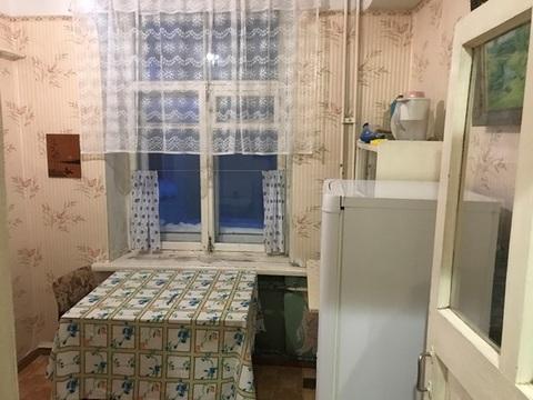 Продаю 2-х комнатную квартиру в г. Кимры, ул. Коммунистическая, д. 6. - Фото 3