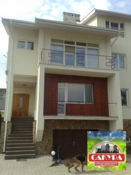 Продаётся дом в Ужгороде. - Фото 2