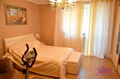 Продается 3-к квартира, Одинцово, ул.Садовая, д.24 - Фото 5