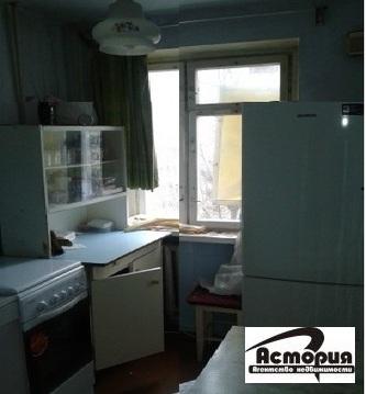 3 комнатная квартира, ул. Пахринский пр-д 12 - Фото 2