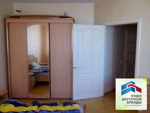 Квартира ул. Ленина 73 - Фото 3