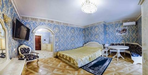 1 ком. элитную квартиру в Сочи в доме бизнес-класса с евроремонтом - Фото 2