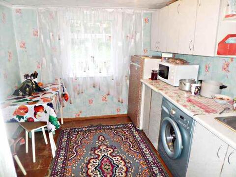 4-ком дом в Белоусовке ул. Кутузова 3, - Фото 3