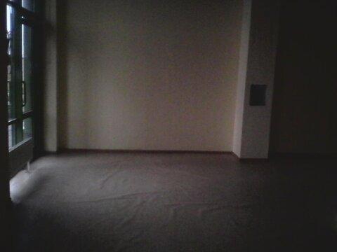 Помещение на первом этаже с отдельным входом, 135 кв. м. - Фото 2