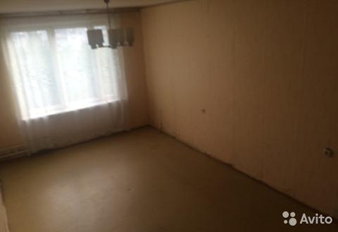 Продаю 2х квартиру в Москве м Братиславское - Фото 2