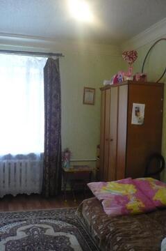 Продаю комнату в Московском районе - Фото 2
